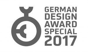 LOGOS-GENCORK-GERMAN-DESIGN-AWARDS-2-1024x619