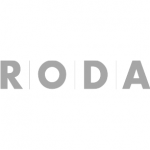 roda_